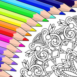 Download Colorful