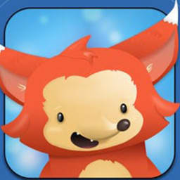 Download Booster Buddy
