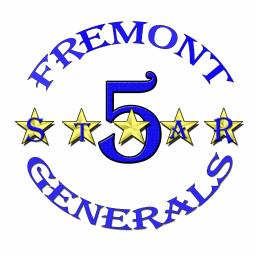 Fremont Athletics Details