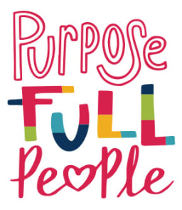 PurposeFull People - Barbers Hill Independent School District