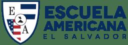 Escuela Americana EDUCATION-HONOR-PRIDE