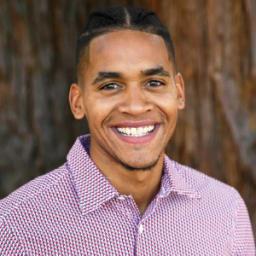 Jason Nunez - Admission Manager