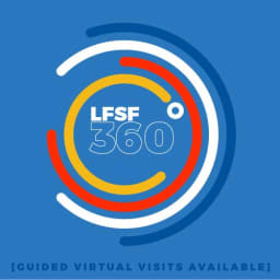 Lycee Francais De San Francisco International French School Starting At Age 2 To Grade 12