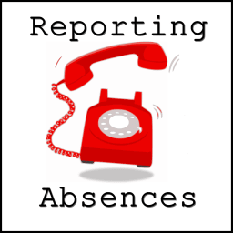 Student Absence Reporting Tustin Unified School District