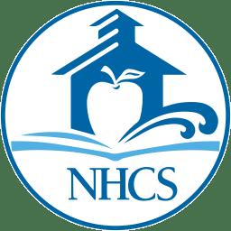 New Hanover County School Calendar 2021-2022