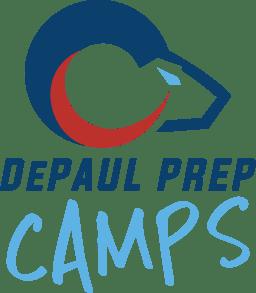 Depaul 2022 Calendar.Summer Courses 2021 Depaul College Prep
