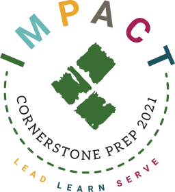 Cornerstone IMPACT 2021