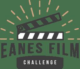 Eanes Film Challenge