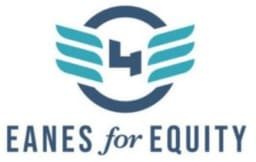 Eanes for Equity