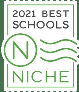 Best Christian High School in Missouri