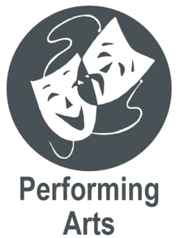 Performing Arts-Theatre