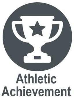 Athletic Achievement