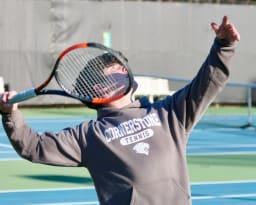 Cornerstone Tennis