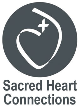 Sacred Heart Connections
