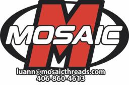 Mosaicthreadorder.jpg