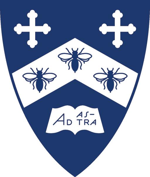 Gilman School logo