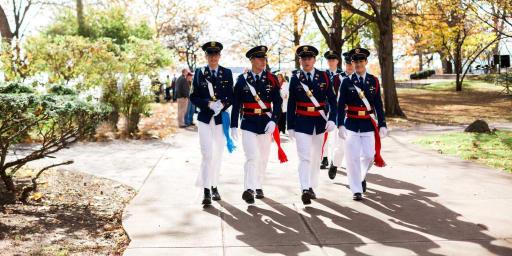 Culver Military Academy Culver Academies