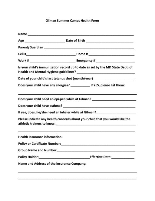 Photoreleaseform_2018.pdf · StudentHealthForm_2018.pdf