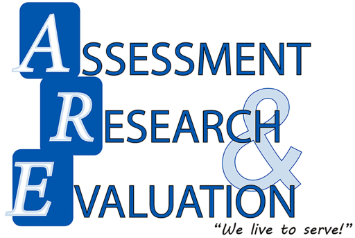Assessment Research Evaluation Lodi Unified School District