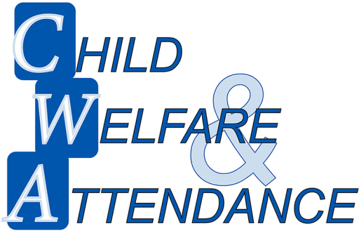 Child Welfare And Attendance Lodi Unified School District