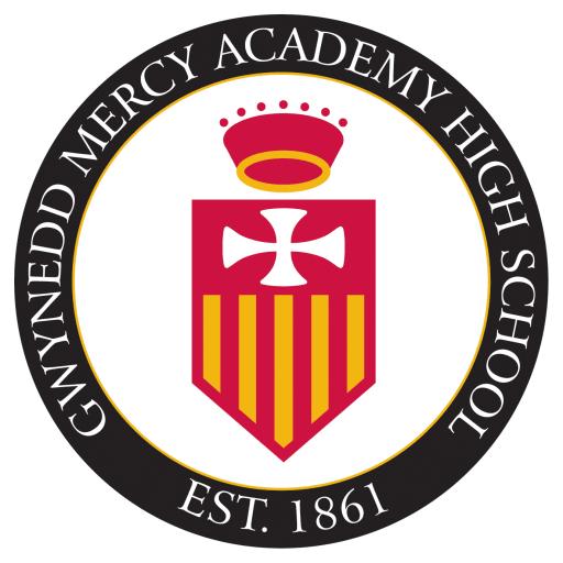 Thank You For Registering Gwynedd Mercy Academy High School