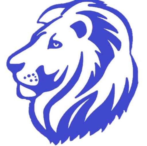 Teacher Pages Lodi Unified School District