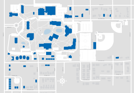 Campus Map - Bethel University on bethany college campus map, indiana university bloomington campus, unt health science center campus map, iub map, indiana university logo, indiana university building map, horry georgetown technical college campus map, suny downstate campus map, indiana university residence halls, u pitt campus map, berklee college campus map, indiana university campus desktop wallpaper, indiana university education, dana-farber cancer institute campus map, indiana university campus clock, iu map, indiana university dorms, indiana state university map, national institutes of health campus map, metropolitan state college campus map,