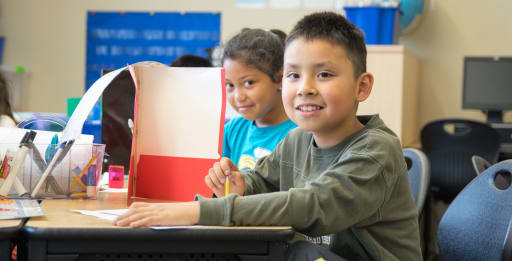Home - Cedarhurst Elementary School