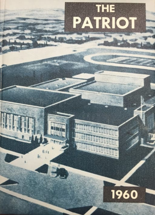 History - Hale High School