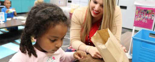 Job Opportunities - Shawnee Mission School District