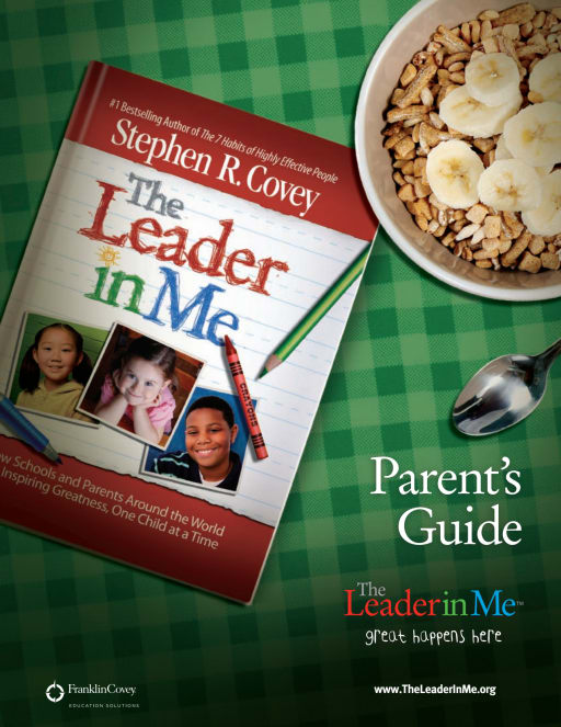 752-theleaderinme parent guide.