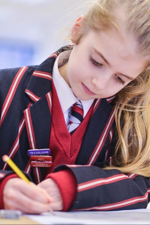 Feeder Schools | Top Private School Education | Dorset South