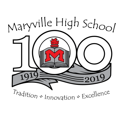 Employees - Maryville City Schools