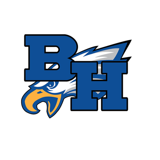 Home - Barbers Hill Independent School District