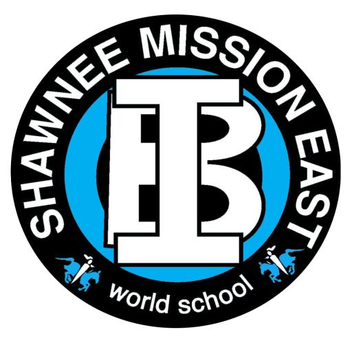 IB - International Baccalaureate - Shawnee Mission East High
