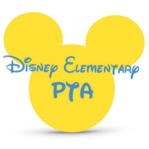 PTA - Disney Elementary School