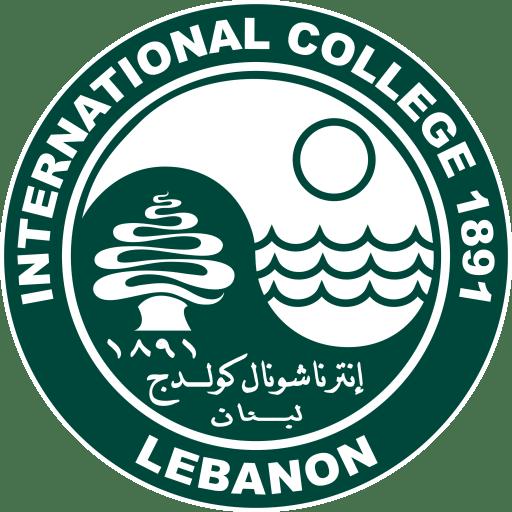 Employment - International College Beirut