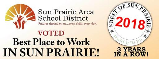 Human Resources - Sun Prairie Area School District