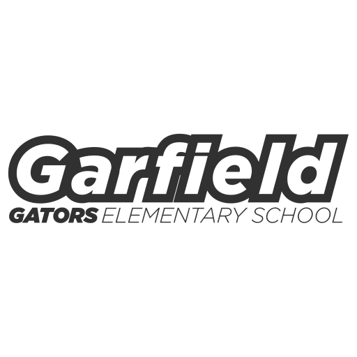 School Hours Garfield Elementary School