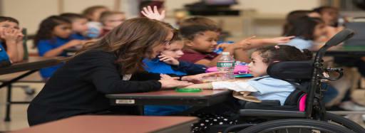Carlton Viveiros Elementary School Home - Fall River Public Schools
