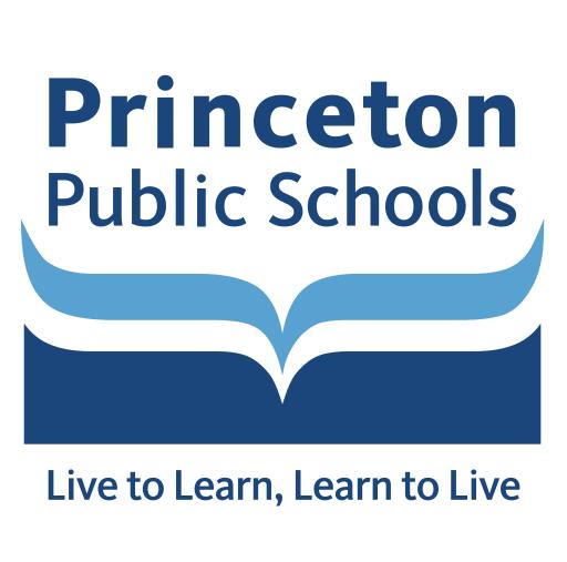 Princeton High School Calendar 2021 Wallpaper