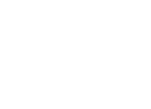 Leadership - ICS Addis Ababa
