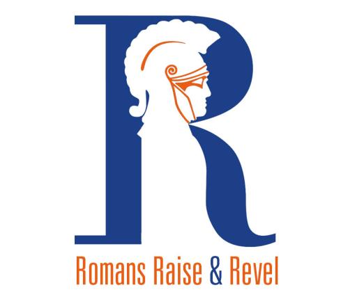 Romans Raise & Revel - Latin School of Chicago