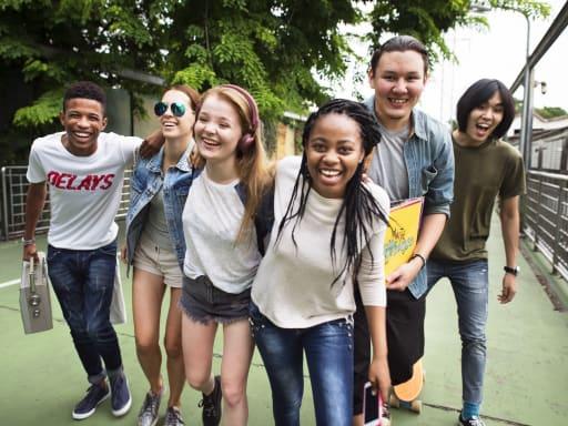 bullying 101 oakland schools