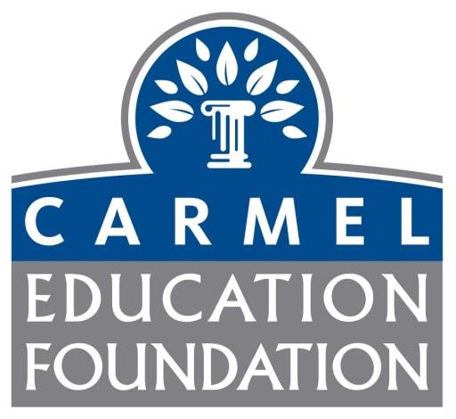 Donate - Carmel Clay Schools