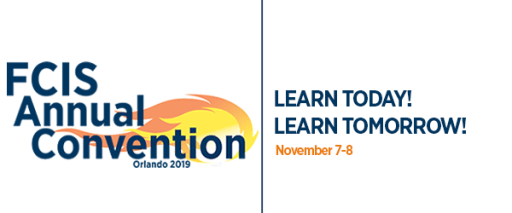 2019 FCIS Convention - Florida Council of Independent Schools