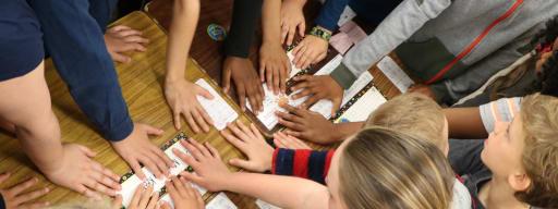 Home - Princeton Public Schools