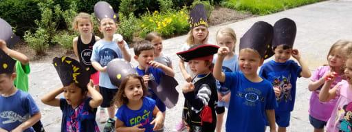 Park Tudor Summer Programs - Indianapolis summer camps
