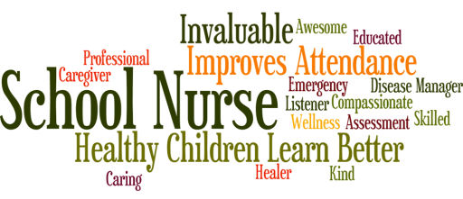 School Nursing and Student Health - Beaverton School District