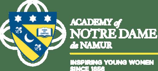 Campus Ministry - Academy of Notre Dame de Namur